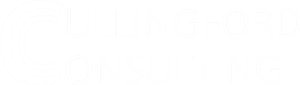 Cullingford Consulting